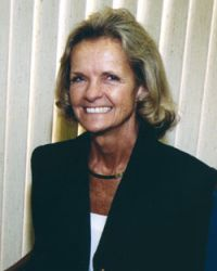 Donna Rumberger, DDS
